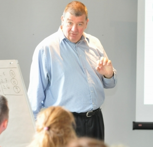 Aidan_Higgins_ADEO_Leadership_Program
