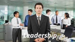 leadership300