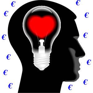 Emotional-Intelligence-value1