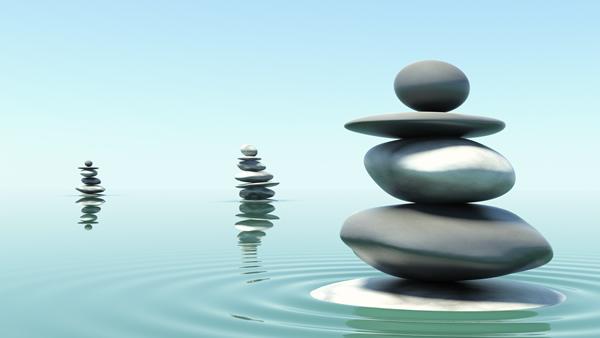 Mindfulness Emotional Intelligence