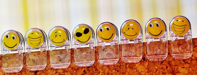 Emotional Intelligence is the key Leadership Skill