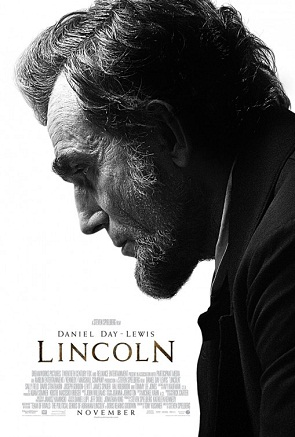 Lincoln Leadership