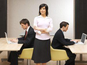 Leadership Emotional Intelligence